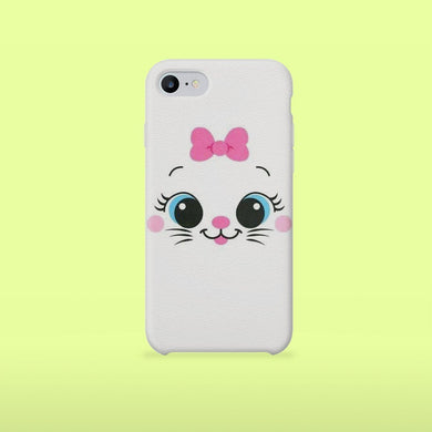 Case Cat CAT-18 Phone Case Cassion