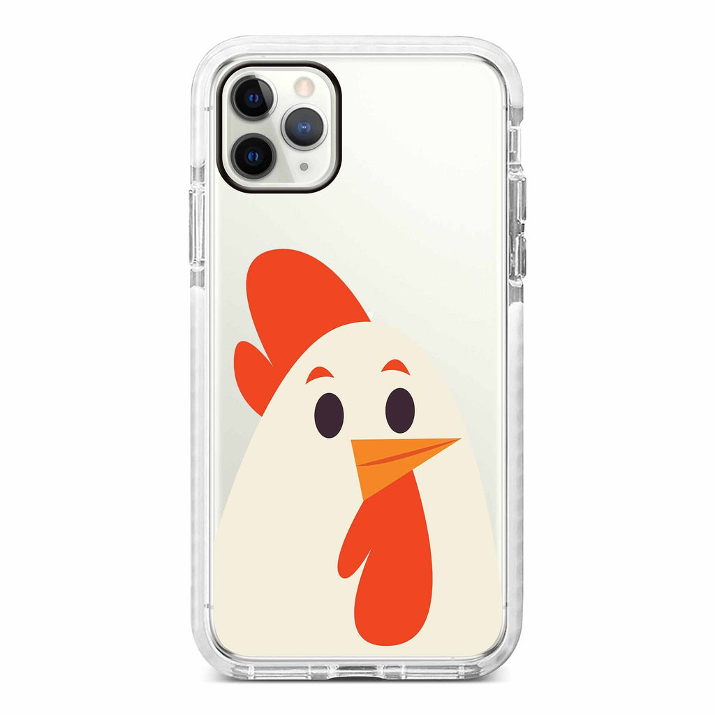 Case Chick 02
