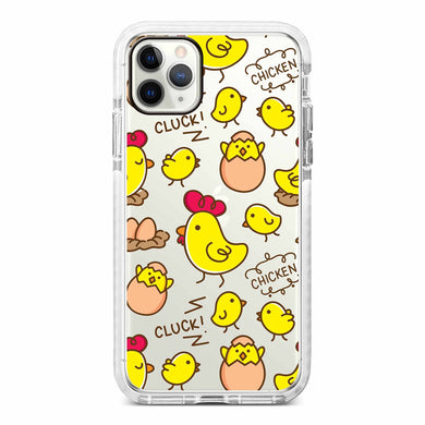 Case Chick 04