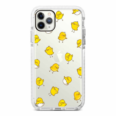 Case Chick 10