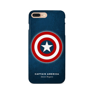 Case Avengers Marvel MVL-27