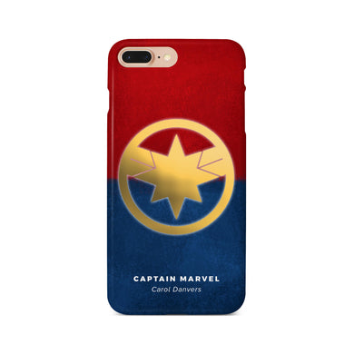 Case Avengers Marvel MVL-28