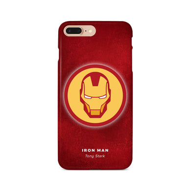 Case Avengers Marvel MVL-30