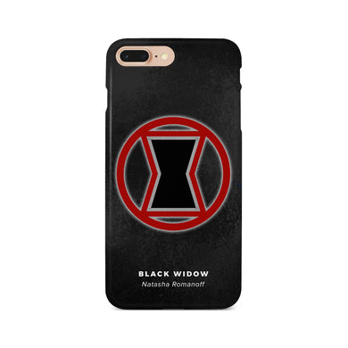 Case Avengers Marvel MVL-31