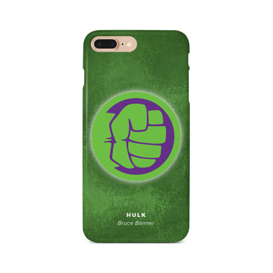 Case Avengers Marvel MVL-32