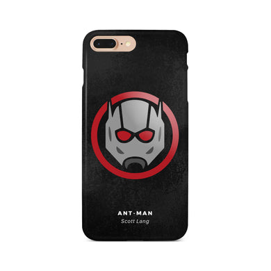 Case Avengers Marvel MVL-34