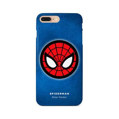 Case Avengers Marvel MVL-37