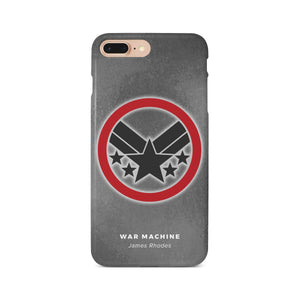 Case Avengers Marvel MVL-40