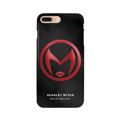 Case Avengers Marvel MVL-41
