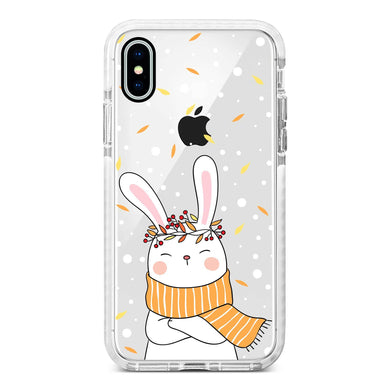 Case Rabbit 06