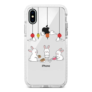 Case Rabbit 09