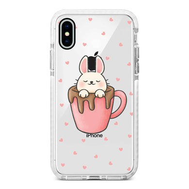 Case Rabbit 11