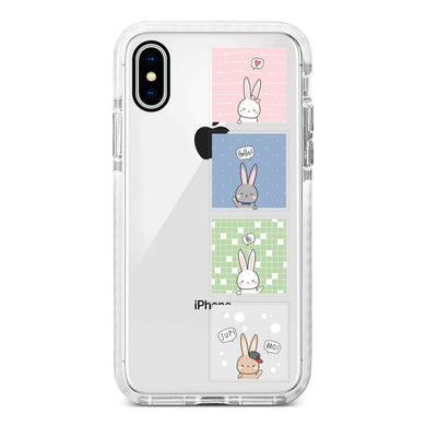 Case Rabbit 12