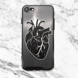 Case Monokrom Heart SC-06