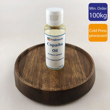 Load image into Gallery viewer, Copaiba Oil
