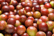 Load image into Gallery viewer, Camu Camu Vitamin C healthy organic berries South America