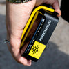 Harrier 25 - Portable Wireless Power Pack