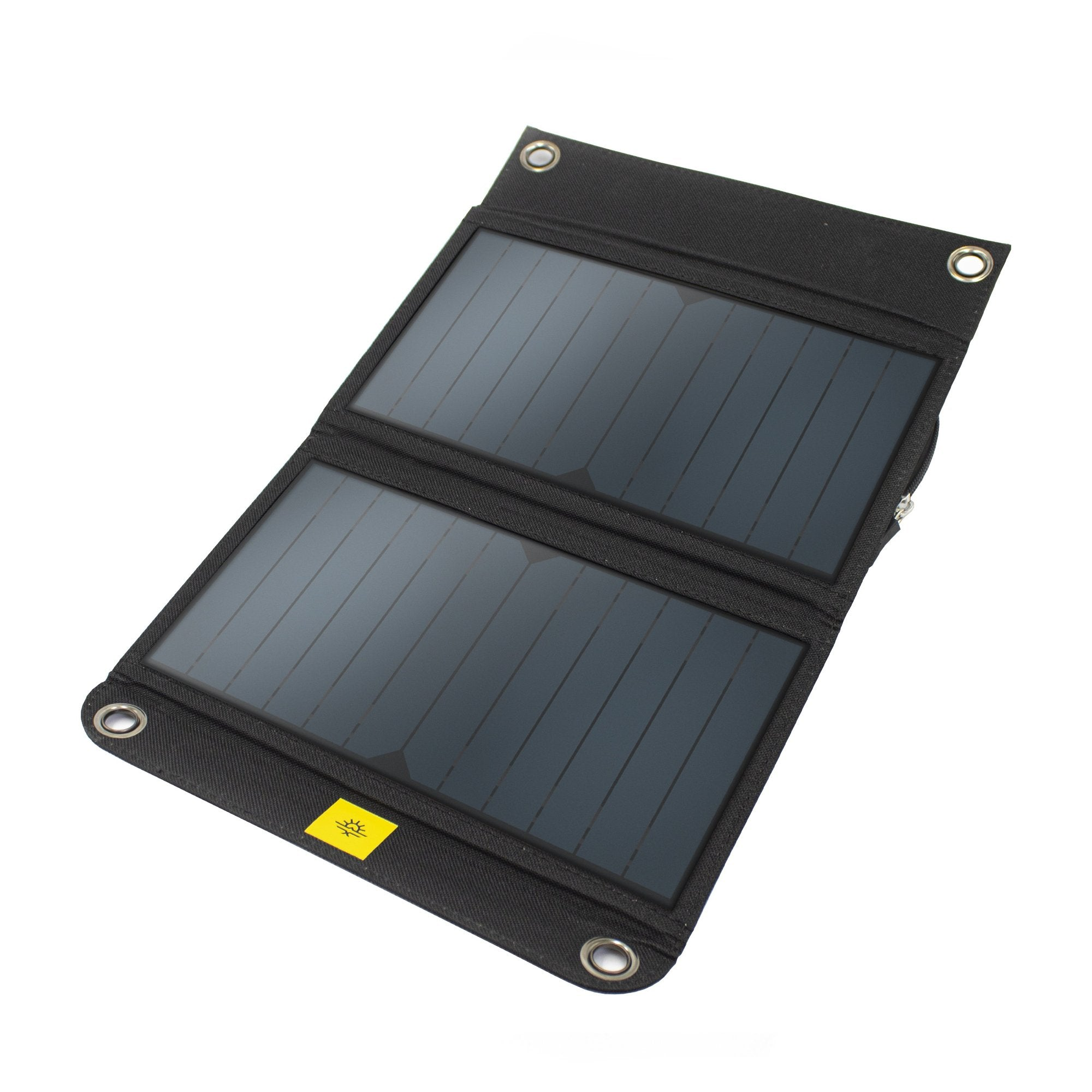 Kestrel 40 -  Portable Solar Charger