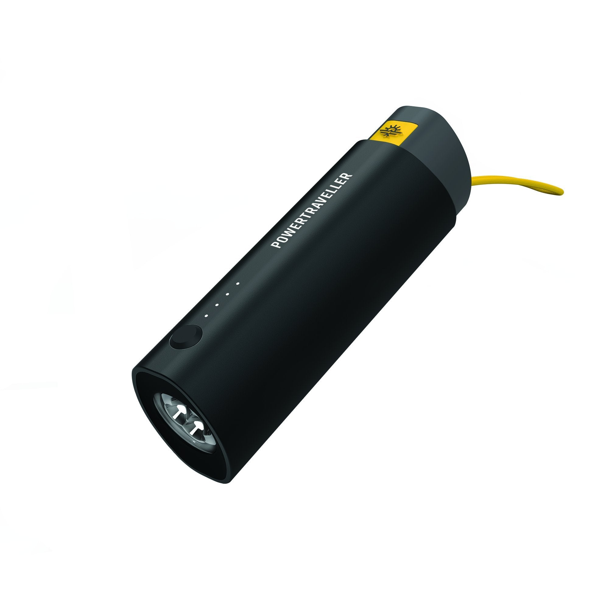 Merlin 15 - Portable Power Bank