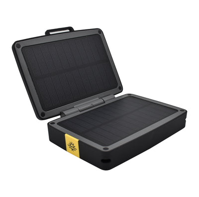 Solar Adventurer 2  - Portable Solar Charger