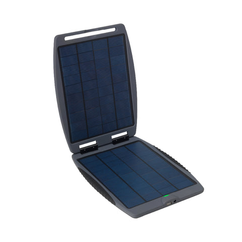 Solargorilla - Portable Solar Charger