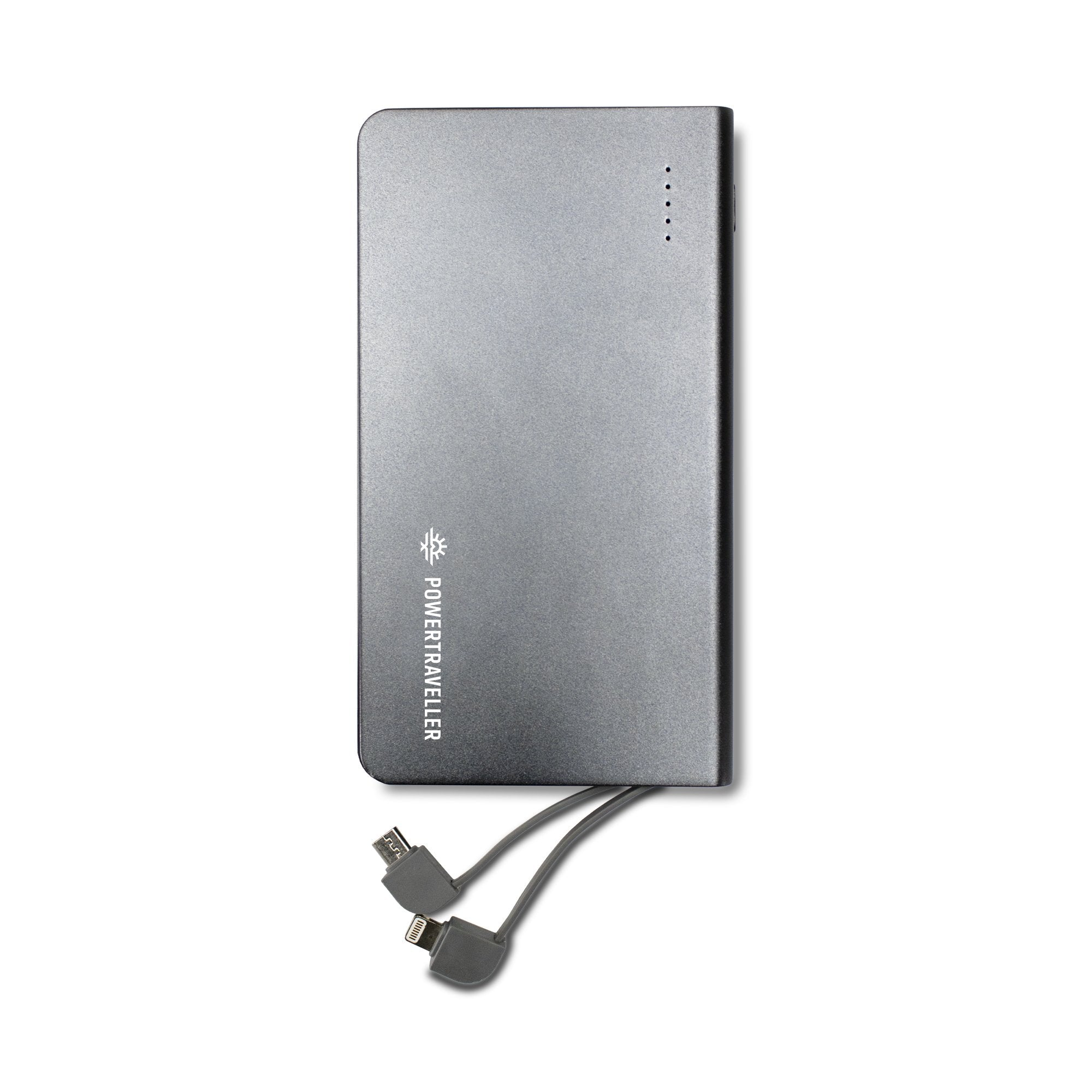 Swift 40 - Portable Power Pack