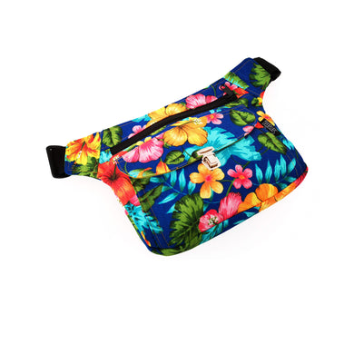 BesarBag tropical