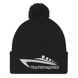 SEA OUR LOVE™ YachtInspired Beanie