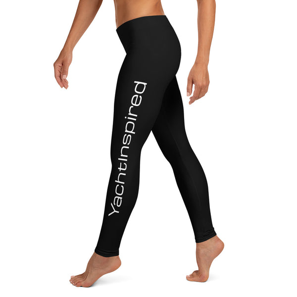 YachtInspired Leggings