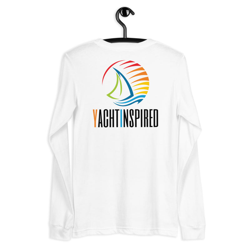 YachtInspired Long Sleeve