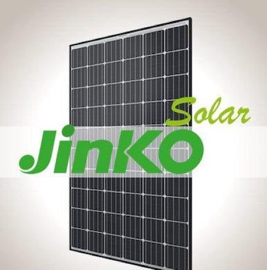 Solar Panels for Sale | Solar Panels Online Shopping