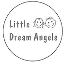 Little Dream Angels