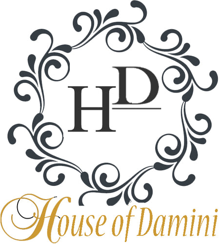 House of Damini
