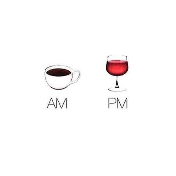 winegirl winetime wine coffee weekend goodmorning morning drinking redwine friday night fun glass winegirlwine