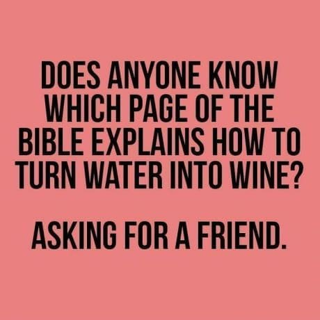 wine winememes winejokes wines drinkingwine drinkwine lol
