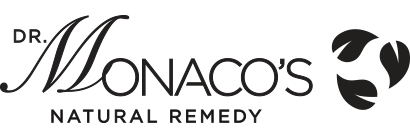 Dr. Monaco's Natural Remedy