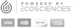 powered by ecosciences