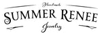 Summer Renee Jewelry