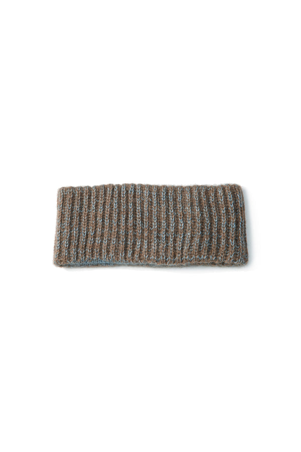 Qiviuk and Qiviuk/Silk Ken unisex headband by Qiviuk Boutique