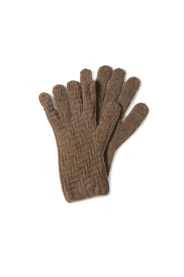 Qiviuk Joel gloves by Qiviuk Boutique