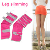 NEW Far Infrared Body Wrap Fat Burning Beauty Care Leg arm slimming Burning Weight Loss Detox Dissolve fat