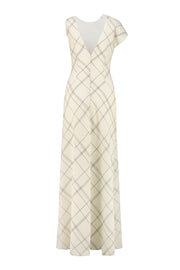 LIATRIS Maxi dress