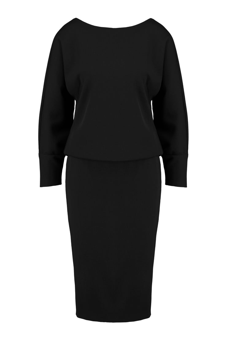 "MADE-TO-MEASURE ""EXCLUSIVE"" CAPSULE WARDROBE SET"