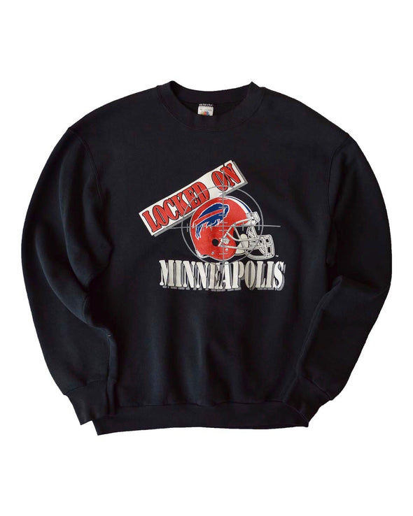 Minneapolis Sport Sweatshirt