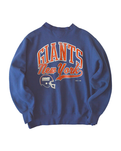 Giants sweatshirt