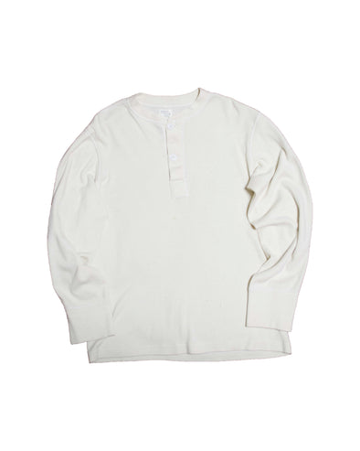 Army Henly Undershirt