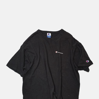 Champion Logo T-Shirt