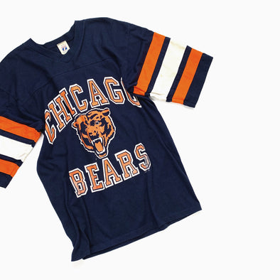 OLD NFL Shirt - CHICAGO BEARS