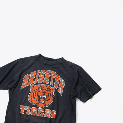Brighton Tigers T-Shirt