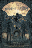 Annihilation - UK Shipping